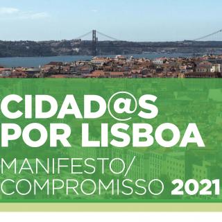 manifesto cpl 2021